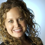 Minor Advertising President Jimmy Minor announced the promotion of long-time employee and daughter, Jennifer O'Harra.