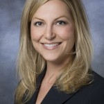Brianna McCullough Appointed to Nevada Volunteers Board of Commissioners