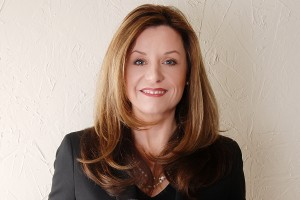 The Greater Las Vegas Association of REALTORS (GLVAR) has hired experienced association executive and former REALTOR Michele L. Caprio as its new CEO.
