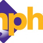 The NPHY newly expanded Drop-In Center is the culmination of a unique partnership between three charitable organizations.