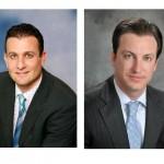 Gatski Commercial Promotes Nick Barber and Jeremy Foley to Vice Presidents of Brokerage Services