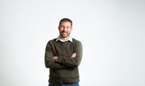 Rob Gaedtke has been named CEO of KPS3, a marketing and technology company based in Reno, Nev.