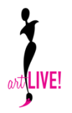 artLIVE! is pleased to announce the lineup of entertainment for the January 29 event at The Smith Center for the Performing Arts.