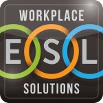 Workplace ESL Solutions, is planning a day-long Spanish immersion training program scheduled for Saturday, January 17.