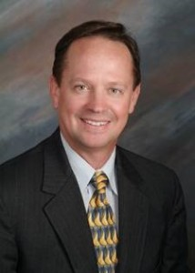 Gatski Commercial welcomes Bob Miller, CCIM, RPA, as Vice President within the retail division of Brokerage Services.