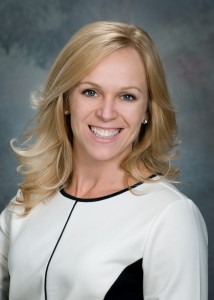 Stacy DeBie joins Gatski Commercial's Brokerage Services Division as an associate specializing in industrial and office properties.