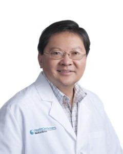 Victor Chou, M.D., has joined HealthCare Partners Medical Group, a leading physician-run group providing primary, specialty and urgent care.