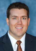 Garrett Toft, SIOR Voit Real Estate Services Specialties: Industrial, Office, Investments, Land