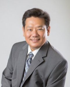Gatski Commercial welcomes JC Yeh as Senior Associate of office properties within the Brokerage Services Division.
