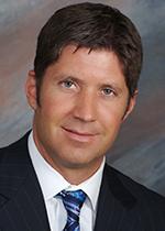 Jeffrey C. Swinger CBRE Specialties: Multi-Family