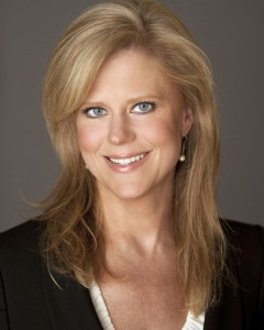 The Nevada Hotel and Lodging Association (NHLA) in partnership with the American Hotel and Lodging Association has launched the Nevada Women in Lodging.