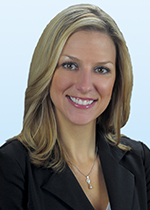 Melissa Molyneaux, CCIM Colliers International Specialties: Office