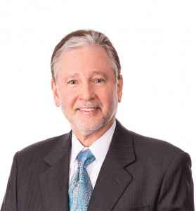 Gordon Silver Ltd. is pleased to announce that Richard L. Galin has been elected Chairman of the State Bar of Nevada Administrative Law Section.
