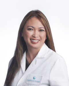 Angelita Tan-Torres has joined HealthCare Partners Medical Group, a leading physician-run group providing primary, specialty and urgent care.