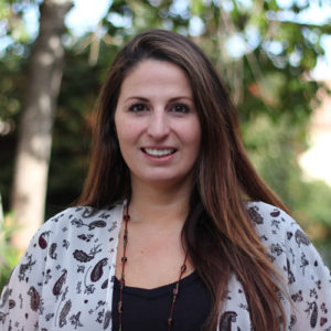 Solutions Recovery announced the organization has hired Cynthia Polsinelli as an account executive.