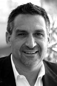 Meet David Marlon, President of Solutions Recovery, Inc.