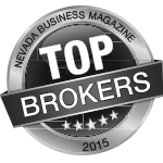 Top Brokers 2015