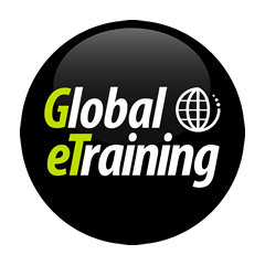 Global eTraining (GeT) and INVIEWlabs announced a partnership that makes Unifi training available to all GeT customers.
