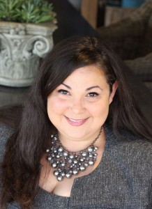 Howard Hughes Corporation (NYSE: HHC) announced the hiring of Jeanie Haddox as Specialty Leasing Manager for Downtown Summerlin.