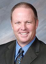 Randy E. Broadhead, SIOR CBRE Specialties: Office