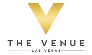 The Venue Las Vegas is currently under construction in the Fremont East Entertainment District.
