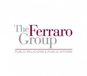 The Ferraro Group announced that veteran tax policy expert Barbara Smith Campbell will merge her firm, Consensus LLC.
