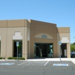 Colliers International announced the finalization of a lease to an industrial property located at 2925 Patrick Ln.