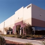 Colliers International announced the finalization of a lease to an industrial property located at 6585 S. Escondido Street.