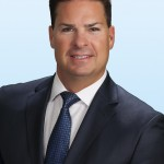 Chris Zunis Named Associate for Colliers International – Las Vegas