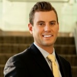 Grand Canyon Development Partners has appointed Cody Wingert to the position of project coordinator.