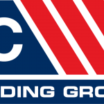 DC Building Group announced the general contractor has completed a slew of projects in recent months.