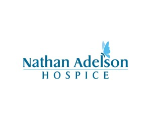 athan Adelson Hospice Foundation will host the event at 2 p.m. Saturday, April 25, at the UNLV Alumni Park Amphitheater.