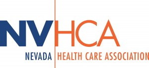 Daniel Mathis, president and CEO of the NVHCA, announced the expansion of the association as it continues to improve the quality of health care in Nevada.
