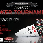CCIM Southern Nevada 8th Annual Charity Poker Tournament