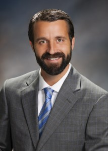 Avison Young announced it has expanded its Las Vegas, NV presence by appointing Scott Donaghe to the firm's Las Vegas office.