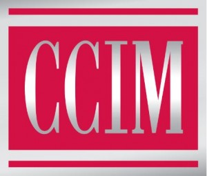 CI 101 serves as your introduction to the CCIM Cash Flow Model.