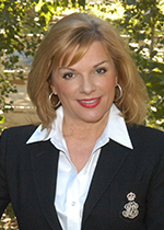 Carol Bond, CRS Dickson Realty Specialties: Single Family: $0 - $250,000; $250,001 - $500,000; $500,001+; Luxury; Townhome; High Rise