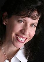 Carole Crowder, GRI, CFAC Coldwell Banker Premier Realty Specialties: Lis
