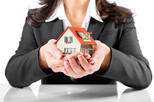 Residential realtors in Nevada know, better than most, that the last several years have posed a variety of challenges to their industry.