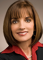 Diana Renfroe, CRS, CDPE, SFR, NAR Dickson Realty Specialties: Single Family: $0 - $250,000; $250,001 - $500,000; $500,001+; Luxury; Townhome; High Rise