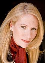 Dianne Varney, NAR Coldwell Banker Premier Realty Specialties: Luxury; High Rise