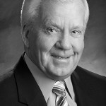 M. Favil West: Foundation Assisting Seniors