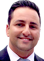 Frank Napoli Berkshire Hathaway Home Services Specialties: N/A