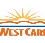 The MGM Resorts Foundation has awarded WestCare Foundation a $30,000 grant for its Women and Children's Campus.
