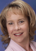 Loralee Wood, MRP, CRS, RRG, SFR, GRI Coldwell Banker Premier Realty Specialties: Single Family: $0 - $250,000; $250,001 - $500,000; $500,001+
