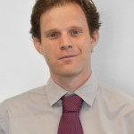 MassMedia announced the agency has hired Evan Korn as a media relations specialist.
