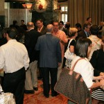 CALV Hosts May 20 Mixer for Commercial Real Estate Professionals