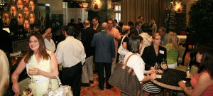 CALV is hosting its annual spring networking mixer for local commercial real estate professionals.