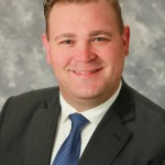 Adam Kiefer joins Nevada State Bank