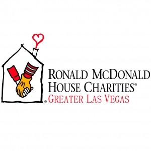 Pull up your striped racing socks and come run with Ronald McDonald and Las Vegas' one-and-only Carrot Top at the 11th annual Runnin' for the House.